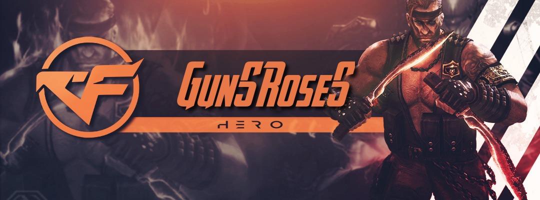 GunSRoseS.jpg