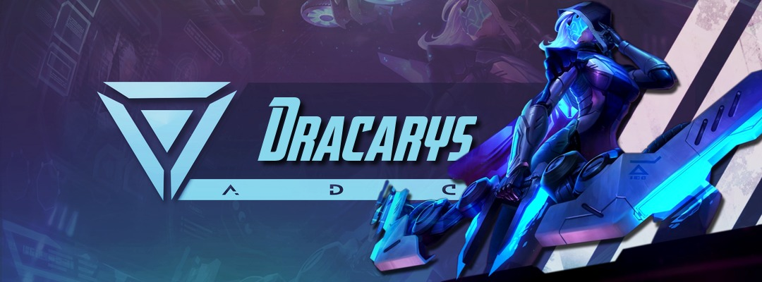 Dracarys.jpg