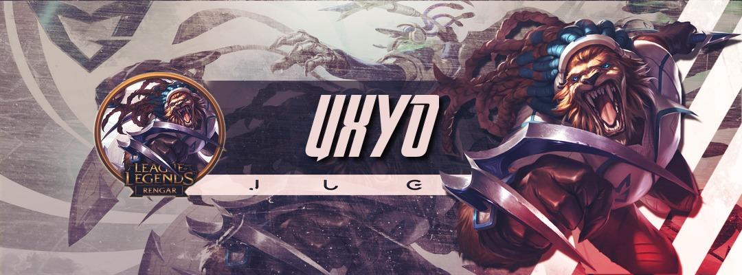 UXYO.jpg